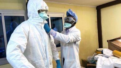 غامبيا تعلن تسجيل أول حالة إصابة بفيروس كورونا