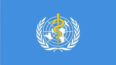 صورة كوفيد-19.. منظمة الصحة العالمية تدرس اللقاحات المضادة وستقدم توصياتها