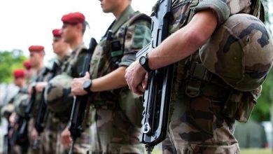 نشر وحدات من الجيش في ميلانو لمراقبة الامتثال لتدابير العزل