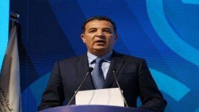 رئيس الاتحاد العام لمقاولات المغرب شكيب لعلج