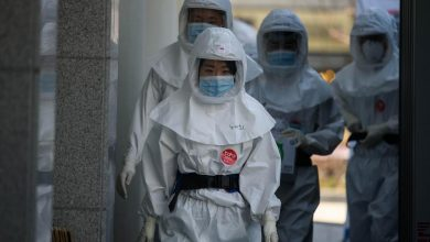 آخر تطورات وباء كوفيد-19 في العالم