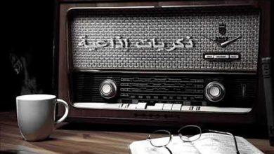 ماشي في نور الله - الشيخ محمد الطوخي