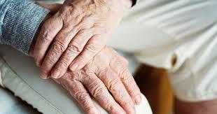 حقائق مهمة بخصوص الشيخوخة