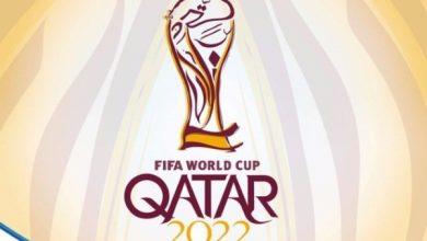تأجيل تصفيات مونديال 2022 بسبب كورونا