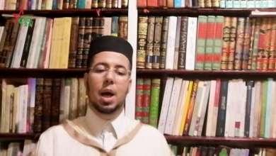 الأستاذ علي العزاوي: كيف نستقبل رمضان