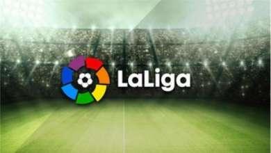 بطولة إسبانيا