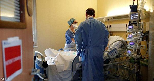 تجارب سريرية لاستخدام بلازما الدم لعلاج المصابين بكورونا