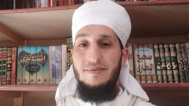 عبد الرحمان بن أحمد سورسي