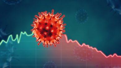 تأثير الطقس الدافئ على فيروس كورونا