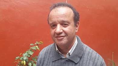 محمد التويجر