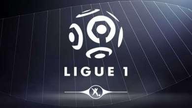 لاعبو الدوري الفرنسي يخضعون لفحوصات طبية ابتداء من 11 ماي المقبل