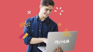 إطلاق المنصة الاكترونية MUHUB.MA لتسريع المشاريع الخاصة بتدبير أزمة كوفيد 19