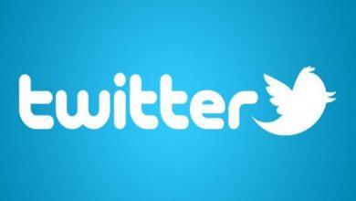 تويتر تشدد قواعدها لتطويق الأخبار المضللة المرتبطة بكوفيد-19