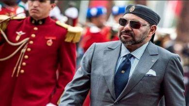صورة ذكرى ثورة الملك والشعب.. جلالة الملك يصدر عفوه السامي عن 550 شخصا