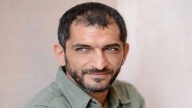 Photo of النجم المصري عمرو واكد يعلن شفاءه مع ابنه من كورونا.. ويكشف العلاج الطبيعي