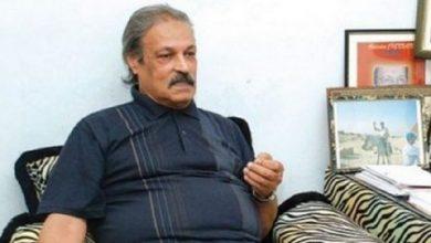 عبد العظيم الشناوي