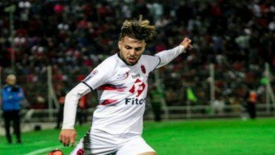 محمد مورابيط