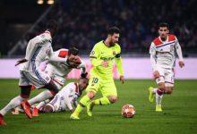 بطولة إسبانيا: ريال مدريد لمواصلة الانتصارات وبرشلونة لتضييق الخناق