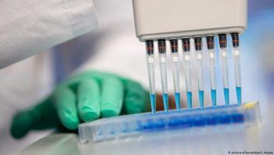 إسبانيا توافق على إجراء أول تجربة سريرية للقاح ضد الفيروس على البشر