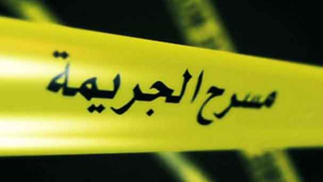 قاتلة اثنين من أبناء زوجها القاصرين