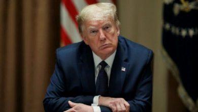 الكشف عن هوية محاول تسميم الرئيس الامريكي دونالد ترامب.
