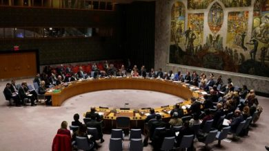 دول أوروبية: إعفاء إيران من العقوبات مستمر بعد 20 شتنبر