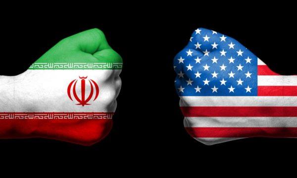 واشنطن تعلن بشكل أحادي إعادة فرض العقوبات الأممية على طهران