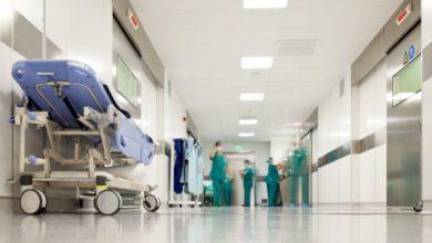 التمويل.. الرهان الكبير لقطاع الصحة