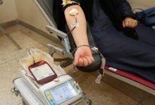 إطلاق حملة للتبرع بالدم في فاس