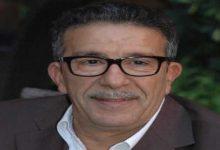 عزيز سعد الله