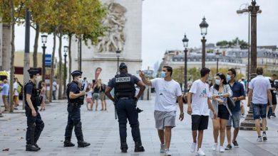 فرنسا تتجه نحو إعادة فرض حجر لمواجهة تسارع انتشار وباء كوفيد-19