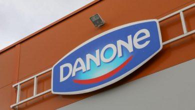 شركة دانون ستلغي حتى ألفي وظيفة إدارية منها 400 إلى 500 في فرنسا