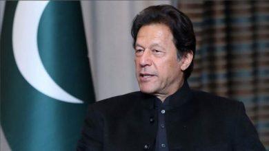 عمران خان باكستان تقر عقوبة الإخصاء الكيميائي للمغتصبين