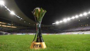 إجراء منافسات كأس العالم للأندية المؤجلة ما بين 1 و11 فبراير 2021 في الدوحة