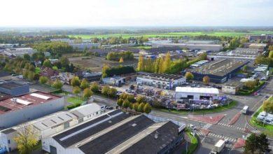 صورة فاس مكناس: مناطق صناعية في طور التهيئة على مساحة 130 هكتارا