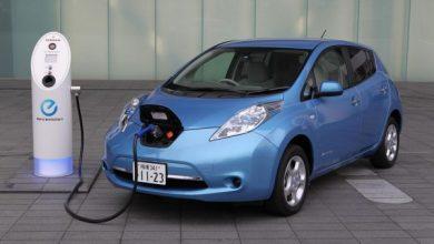 صورة السيارات الكهربائية بإيطاليا ..طموح الريادة تعيقه تحديات جسيمة