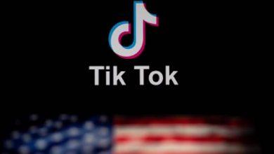 """صورة واشنطن تمهل """"تيك توك"""" أسبوعاً إضافياً للتخلّي عن أصولها الأميركية"""