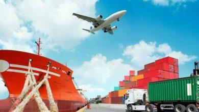 صورة المغرب وإيطاليا يختبران حلولا مبتكرة لتبسيط إجراءات الاستيراد / التصدير
