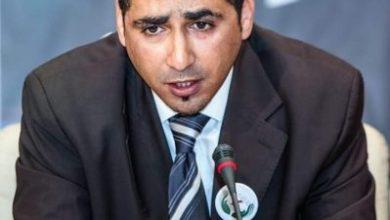 """ابتدائية مراكش تنطق حكمها في حق مفجر قضية """"حمزة مون بيبي"""""""