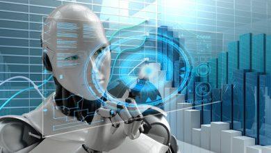 صورة كوريا الجنوبية : الحكومة ستعمل على تسريع الابتكار في تكنولوجيا الذكاء الاصطناعي