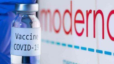 الولايات المتحدة تعطي الضوء الأخضر للقاح موديرنا المضاد لكوفيد-19