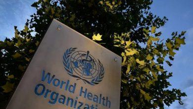روسيا ترسل وثائق حول لقاح كورونا إلى منظمة الصحة العالمية