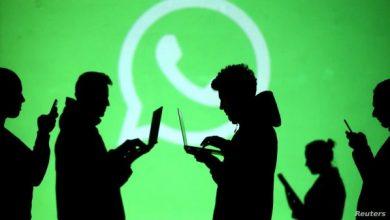 واتساب تقدم مكالمات صوت وفيديو في نسخة الحاسوب قريبا