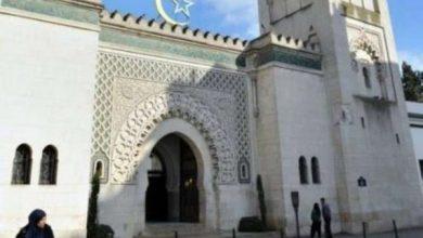 المجلس الفرنسي للديانة الإسلامية يقر شرعة مبادئ