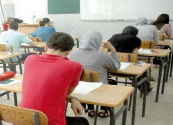 تعليم: نحو إلغاء الامتحانات؟
