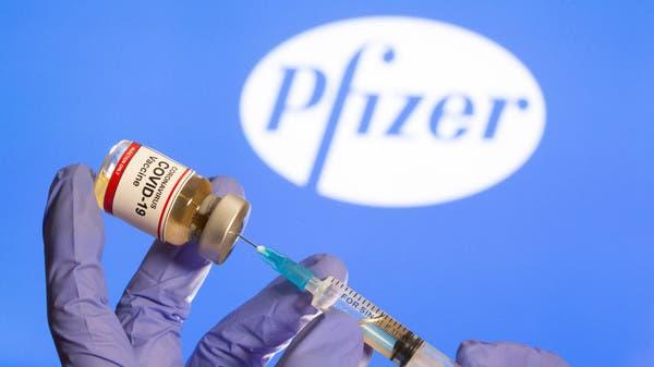 """منظمة الصحة العالمية تمنح موافقتها الطارئة الأولى على لقاح """"فايزر-بايونتيك"""""""