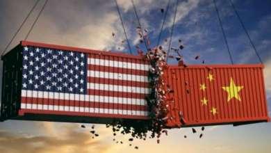 الصين تأمل أن تتعامل الإدارة الأمريكية الجديدة معها بـموضوعية وعقلانية