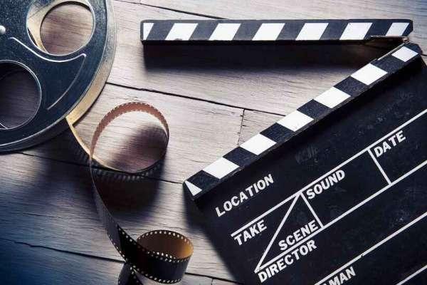 """سلا.. فيلم """"دار بنسعيد بين الماضي والحاضر"""" يفوز بالجائزة الأولى لمباراة الفيلم الوثائقي القصير"""