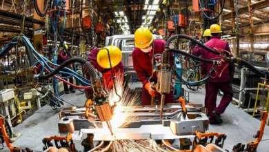 الصين تحافظ على مكانتها كأكبر مركز للتصنيع في العالم لمدة 11 عاما متتاليا