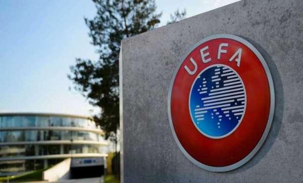 الاتحاد الأوروبي لكرة القدم سيعاقب الأندية التي تشارك في دوري السوبر